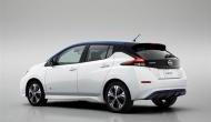 इस साल भारत आ रही है दुनिया की सबसे लोकप्रिय इलेक्ट्रिक कार, कीमत जानिये