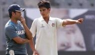 अर्जुन तेंदुलकर के टीम इंडिया में चुने जाने पर सचिन ने कही बड़ी बात