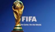 FIFA World Cup 2018: आज से फुटबॉल महासमर का रोमांच शुरु, इस चैनल पर देखें लाइव