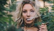 Can marijuana be an effective pain killer?