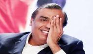 क्यों 10 साल से सैलरी नहीं बढ़ने पर भी खुश हैं मुकेश अंबानी ?