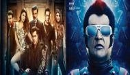 Here is how Salman Khan starrer Race 3 is all set to break Akshay Kumar's 2.0 record before its release