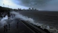 Monsoon 2018: This is the reason behind alert for Mumbai heavy rains, says Skymet