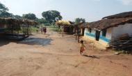 इस गांव के बच्चे नहीं जानते कौन है उसका बाप, हैरान करने वाली है सच्चाई