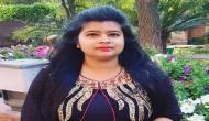 अमेरिका को शांति का पाठ पढ़ाएगी भारत की ये मुस्लिम लड़की