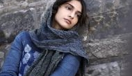 Sonam Kapoor goes off Twitter for a while, says 'Its too negative'
