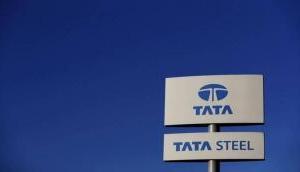 टाटा स्टील बंद करने जा रही है अपनी UK की फैक्टरी, जाएंगी इतनी नौकरियां