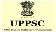 UPPSC PCS Exam 2018: Apply for  Provincial Civil Services prelims exam from this date of July; click to know date