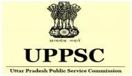 UPPSC में कई पदों पर निकली भर्तियां, मिलेगी आकर्षक सैलरी