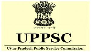 UPPSC RO ARO Pre 2016: ढाई साल बाद अब इस दिन आ सकता है रिजल्ट