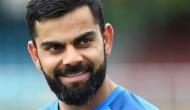 कोहली का 'विराट' खुलासा, अगले मैच में लास्ट इलेवन को लेकर कही बड़ी बात