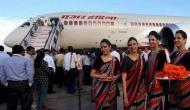 कर्मचारियों को समय पर सैलरी नहीं दे पा रही है Air India, सरकार से मांगी इतनी रकम