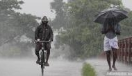 Weather forecast for June 9: Heavy to extremely heavy rain to continue in Coastal Karnataka, Kerala, Andaman and Nicobar Islands