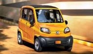 जल्द आ रही है Nano से भी छोटी बजाज की ये कार, लम्बी कानूनी लड़ाई के बाद हो रही लॉन्च