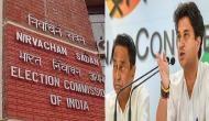 मध्य प्रदेश: झूठा निकला कांग्रेस का 60 लाख फर्जी मतदाता वाला दावा, चुनाव आयोग को नहीं मिली गड़बड़ी