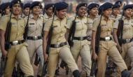 पुलिस भर्ती: कांस्टेबल के 13 हजार पदों पर हो रही है भर्तियां, 14 जून तक करें अप्लाई