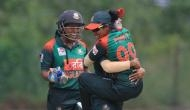 Women's Asia Cup T20 Final, INDvBAN : Bangladesh beat India by 3 wickets to clinch historic and maiden title