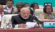 भारत-चीन के बीच अहम समझौता, भारत से गैर-बासमती चावल भी खरीदेगा चीन