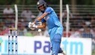 Women's Asia Cup T20 Final: हरमनप्रीत ने जड़ी फिफ्टी, टीम इंडिया ने बांग्लादेश को दिया ये टारगेट