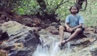 असम: भीड़ ने बच्चा चोरी के शक में दो युवकों को पीट-पीटकर मार डाला