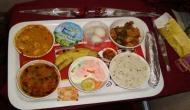 रेलवे की इस पॉलिसी के तहत अब आपको ट्रेन में मिलेगा मुफ्त खाना!