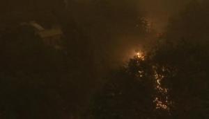 आंधी-तूफान और बारिश ने लील ली 26 की जान, मुंबई में 2 और यूपी में 24 लोगों की मौत