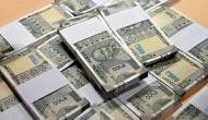 नोटबंदी के बाद करेंसी सर्कुलेशन पहुंचा 19 लाख करोड़ से ऊपर के रिकॉर्ड स्तर पर