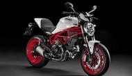 दमदार लुक वाली Ducati- Monster 797 Plus भारत में हुई लॉन्च, जानें कीमत