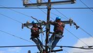 सरकारी नौकरी: बिजली विभाग में 10वीं पास के लिए नौकरी का मौका, जल्द करें अप्लाई
