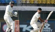 टीम इंडिया में नहीं चुना गया ये खिलाड़ी तो BCCI पर निकाली भड़ास, कहा- अवॉर्ड नहीं, रिवॉर्ड चाहिए
