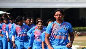 Women's Asia Cup T20 Final : Poonam Yadav thrashed Bangladesh batting line-up,17 runs away from the Cup