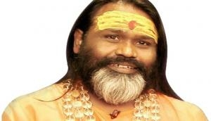The girl was like my daughter: Rape-accused Daati Maharaj