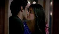 Video: जाह्नवी ने डेब्यू फिल्म 'धड़क' में दिया जबरदस्त Kissing सीन