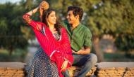Dhadak Box Office Collection Day 1: 'धड़क' ने पहले ही दिन धड़का दिया लोगों का दिल, कमा लिए इतने करोड़