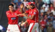 अश्विन से सीखी मिस्ट्री गेंद का भारत के खिलाफ करूंगा इस्तेमाल : मुजीब रहमान