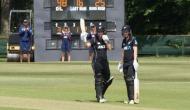 न्यूजीलैंड की विमेंस टीम ने फिर रचा इतिहास, तीसरी बार बनाया वर्ल्ड क्रिकेट का सबसे बड़ा स्कोर