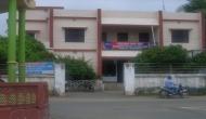 ओड़िशा: मानव कंकाल लेकर थाने पहुंचे ग्रामीण, पुलिस पर लगाया ये गंभीर आरोप