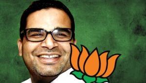 Why Prashant Kishor's 'Ghar Wapsi' to Modi looks imminent