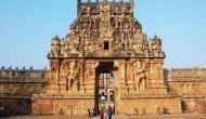 इस मंदिर में दूध चढ़ाने के बाद बदल जाता है उसका रंग, हैरान करने वाली है वजह