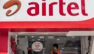 Airtel ने बदले अपने ये दो प्लान, मिलेगा बंपर डेटा