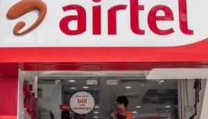 Airtel के इस प्लान में बड़ा बदलाव, 75 फीसदी डेटा और अमेज़न प्राइम का सब्सक्रिप्शन मिलेगा