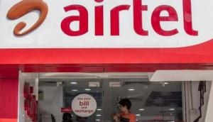 Airtel launches new prepaid mobile recharge plans for Delhi NCR customers