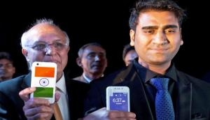 Good news for people who booked cheapest mobile 'Freedom 251' and suffered loss, maker arrested in a serious case; read details