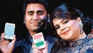 सबसे सस्ते फोन का दावा करने वाले मोहित गोयल की एक और करतूत, हनीट्रैप मामले में दबोचा गया