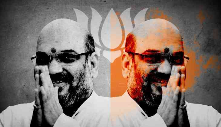 Will BJP's Sampark for Samarthan outreach be more than just a photo-op?