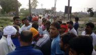 यूपी: BJP के MLA की नजर में ग्राम समाज की जमीन, तहसीलदार को दिए ये आदेश