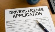 जल्द आधार नंबर से ड्राइविंग लाइसेंस भी कराना पड़ेगा लिंक ?