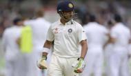 Gambhir takes hits at Bishan Singh Bedi, Chetan Chauhan after 'outsider' Saini's India call-up