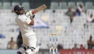 Happy Birthday Karun Nair: वो इकलौता भारतीय खिलाड़ी जिसने अपने पहले शतक को तिहरे शतक में बदला