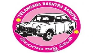 Congress leader and former speaker Suresh Reddy to join TRS